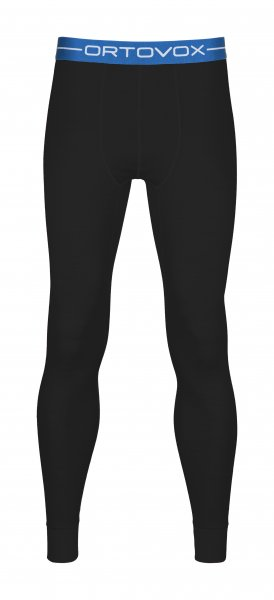 Ortovox 210 SUPERSOFT LONG PANTS