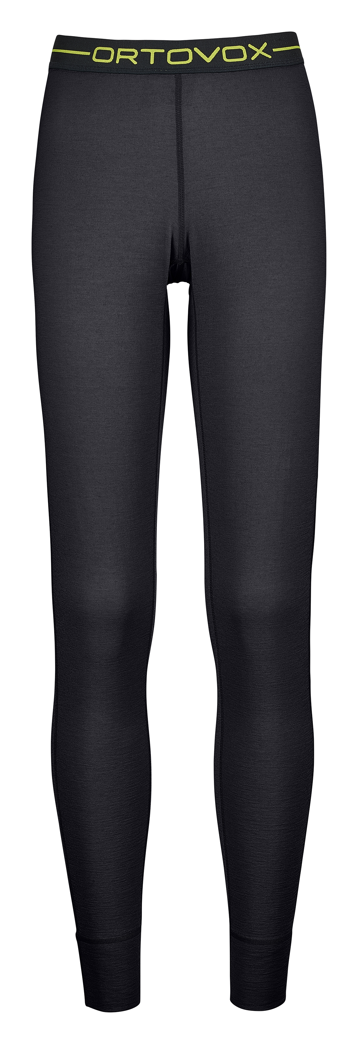 Ortovox W's 145 Ultra Long Pants