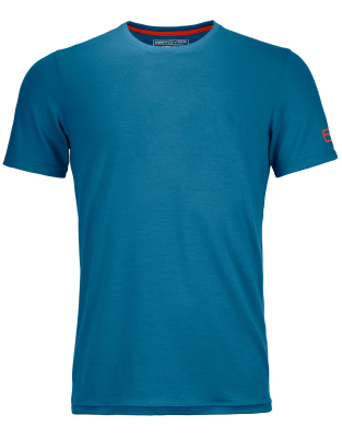 Ortovox 150 COOL CLEAN T-SHIRT