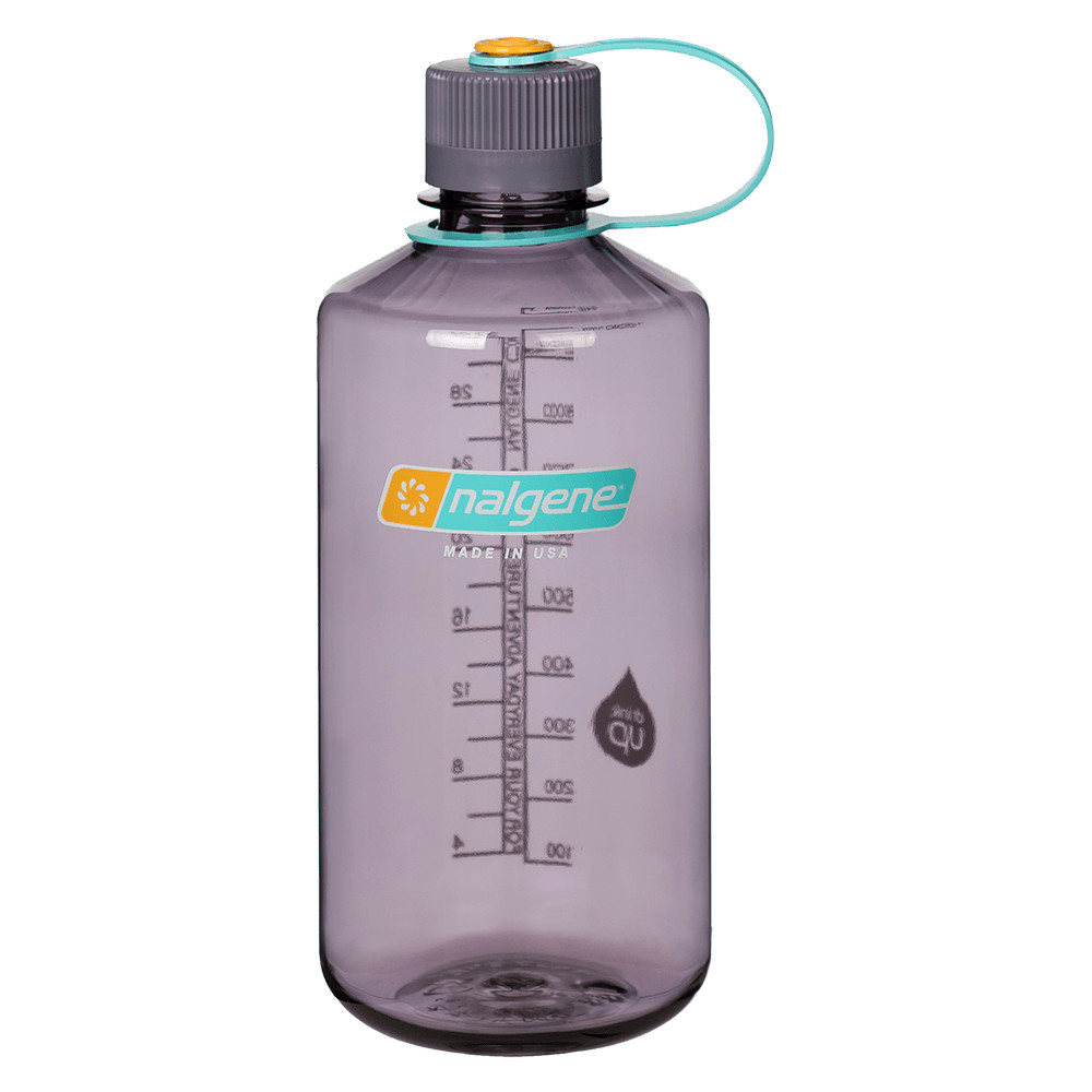 Nalgene NARROW MOUTH 1000 ML