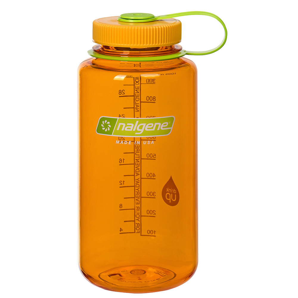 Nalgene WIDE MOUTH 1000 ML