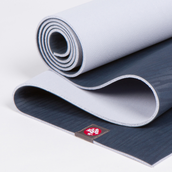 Manduka eko® yoga mat 5mm